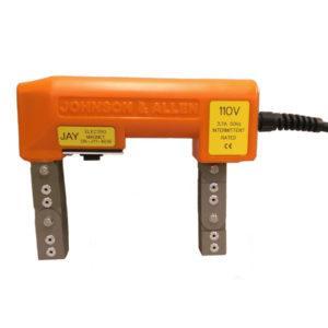 JAY 110V Electromagnetic Yoke