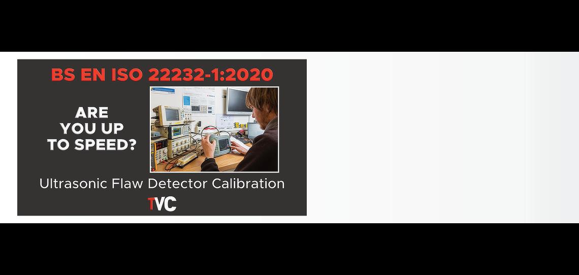 BS EN ISO 22232-1:2020