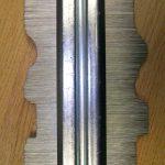 productimage-picture-gau_0006_metal-contour-profile-gauge-134.jpg