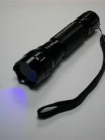 UV Torch 1Watt