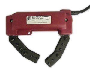 JAY Electromagnetic Yoke 110 V AC (MAG/0010)