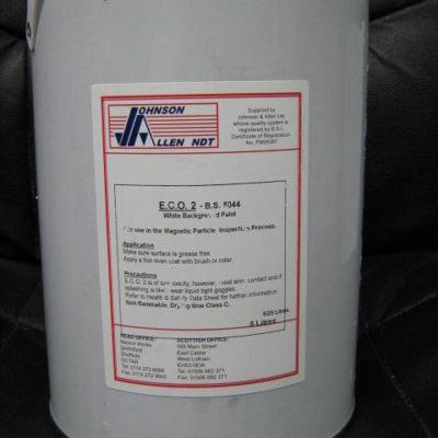productimage-picture-zzz_0010_ja-mpi-white-contrast-paint-5-litres-78.JPG