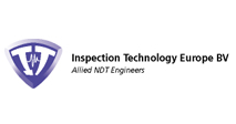 inspection-technology