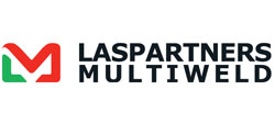 Laspartners Multiweld