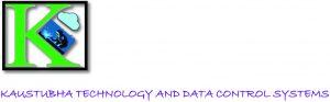 KTDCS logo