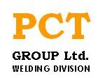 PCT Group Logo