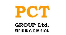 pct-group