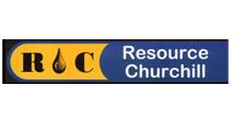 Resource Churchill