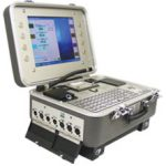 Arc Logger Twelve (ALXII) - Portable