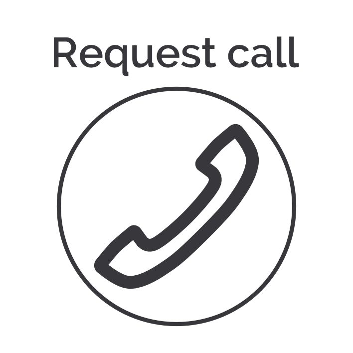 Request Call