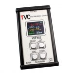 Wire Feed Meter 2