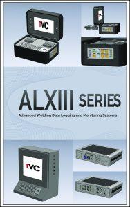ALX III Series