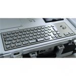 ALX_III_Portable_Keyboard