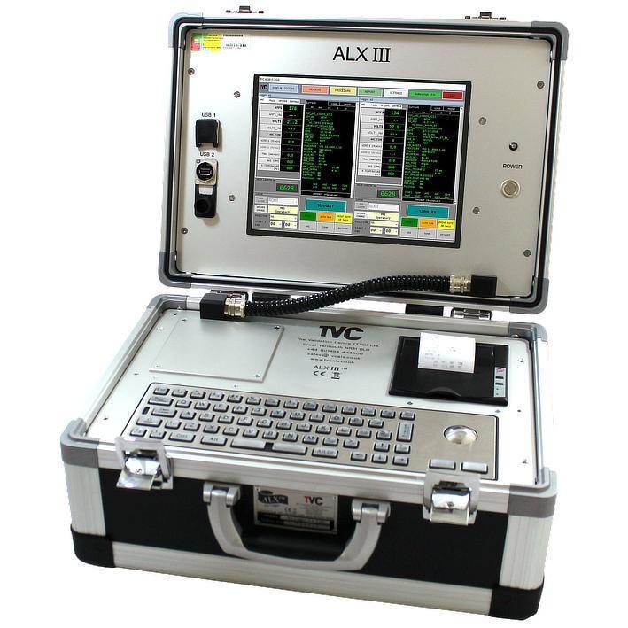 ALX_III_Portable