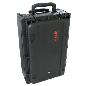 ALX_III_RS_Case