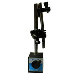 Magnetic Base and Adaptor Bracket