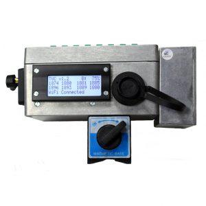ALX III Wireless Thermocouple