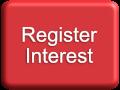 Register Interest button