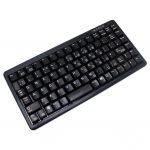 Compact_Cherry_Keyboard