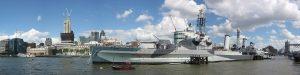 HMS_Belfast