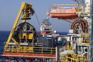 Oil_North_Sea
