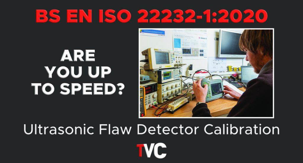 BS EN ISO 22232