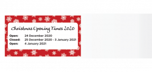 Christmas_Opening_2020