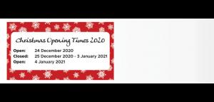 Christmas_Opening_2020