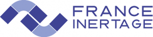 france_inertage_logo