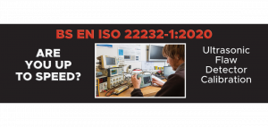 ISO_22232