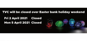 Easter_Opening_Times